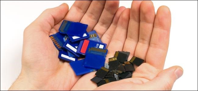 650x300xstandard-sd-cards-and-microsd-cards.jpg.pagespeed.gp+jp+jw+pj+js+rj+rp+rw+ri+cp+md.ic.qFfyqJhuO9