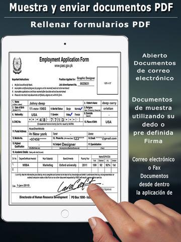 Notas Pro - PDF, notas y documentos