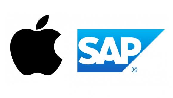apple-sap-1462518492