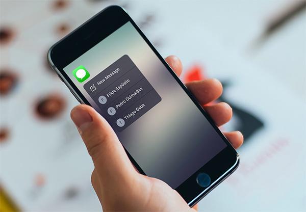 ios-10-dark-mode-mode-messages