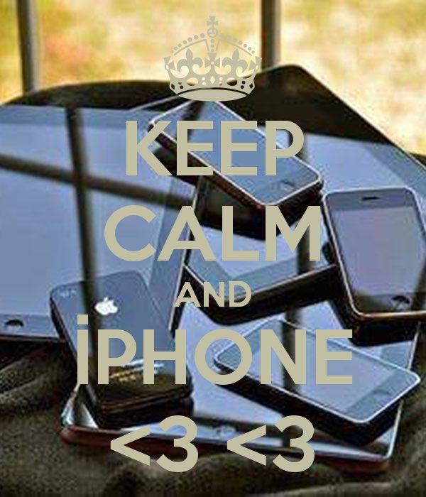 keep-calm-and-iphone
