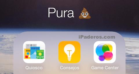 mierda-de-apps1
