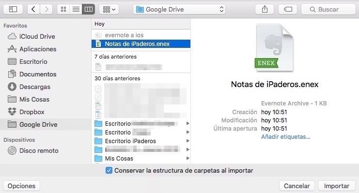 Evernote_a_iOS_3