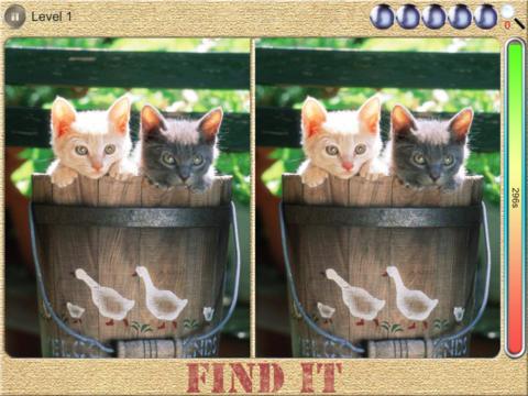 Findit (HD)