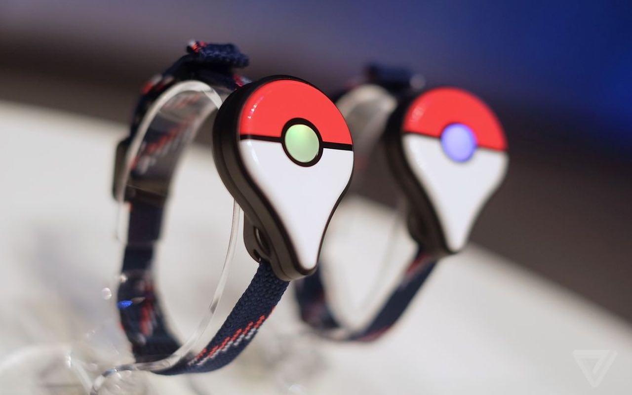 Pokémon-GO-c