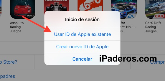 crear cuenta_iTunes_Estados_Unidos_12