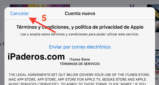 crear cuenta_iTunes_Estados_Unidos_4