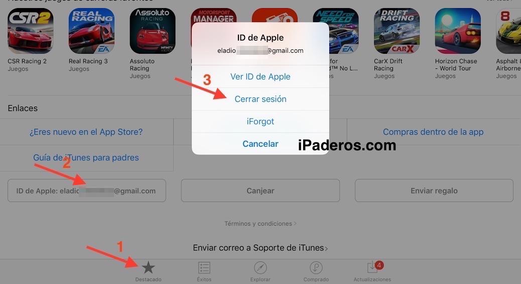 crear_cuenta_iTunes_Estados_Unidos_1