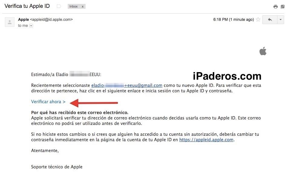 crear_cuenta_iTunes_Estados_Unidos_10