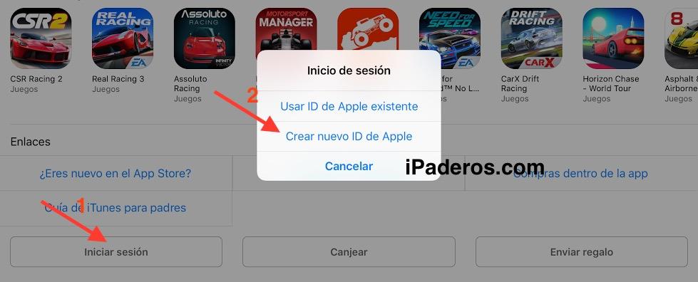 crear_cuenta_iTunes_Estados_Unidos_2