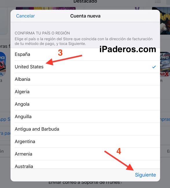 crear_cuenta_iTunes_Estados_Unidos_3