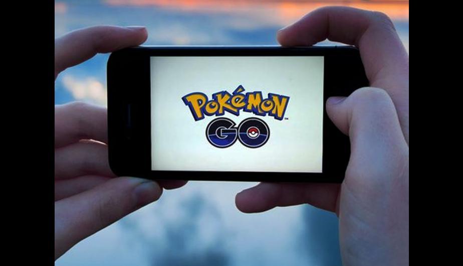 pokemon-go-smartphone-iphone-android