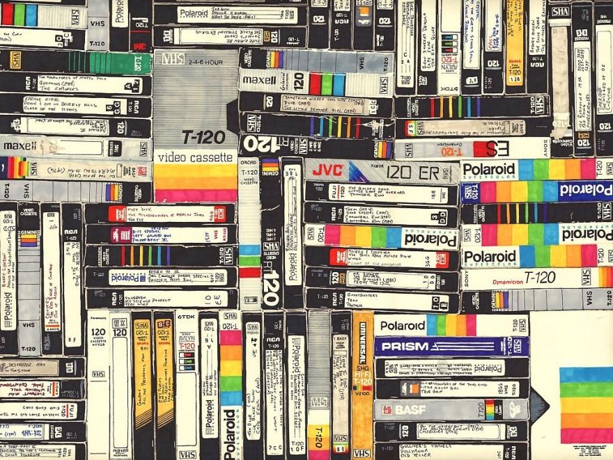 Las-Cintas-de-Vídeo-VHS-Vuelven-a-Estar-de-Moda-880x661