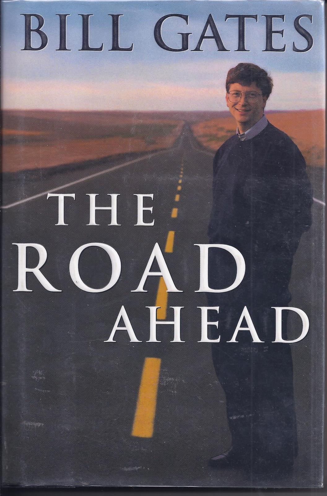 bill_gates_road_ahead
