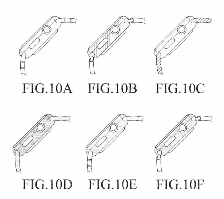 patente samsung watch 1