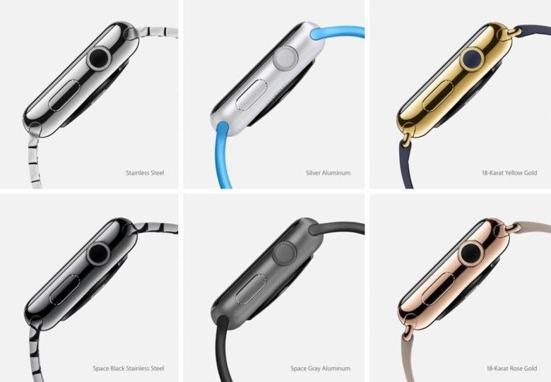 patente samsung watch 2