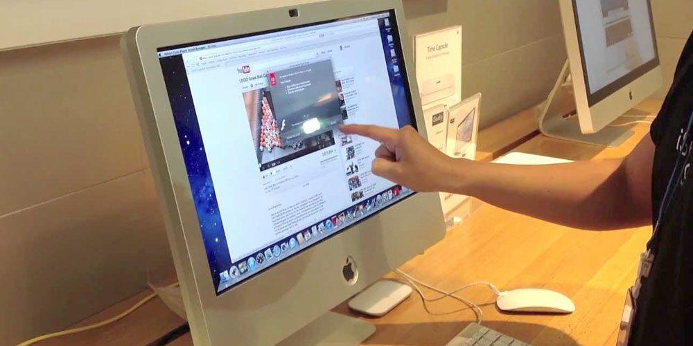 touchscreen-mac