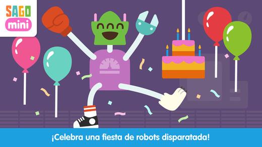 fiesta-robot-sago-mini