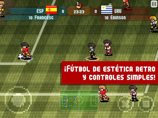 pixel-cup-soccer