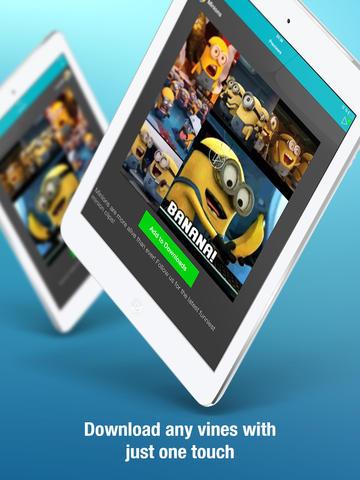 video-downloader-for-vine