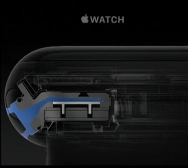 altavoz-apple-watch-2