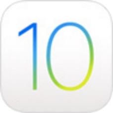 ios-10-logo