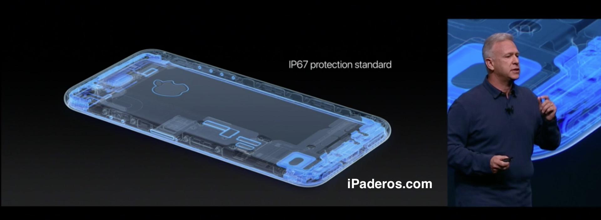 ip67-iphone-watch