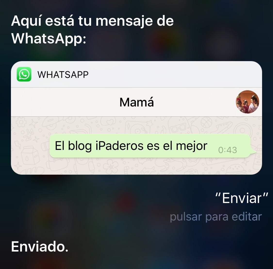 ipaderos-mola-whatsapp