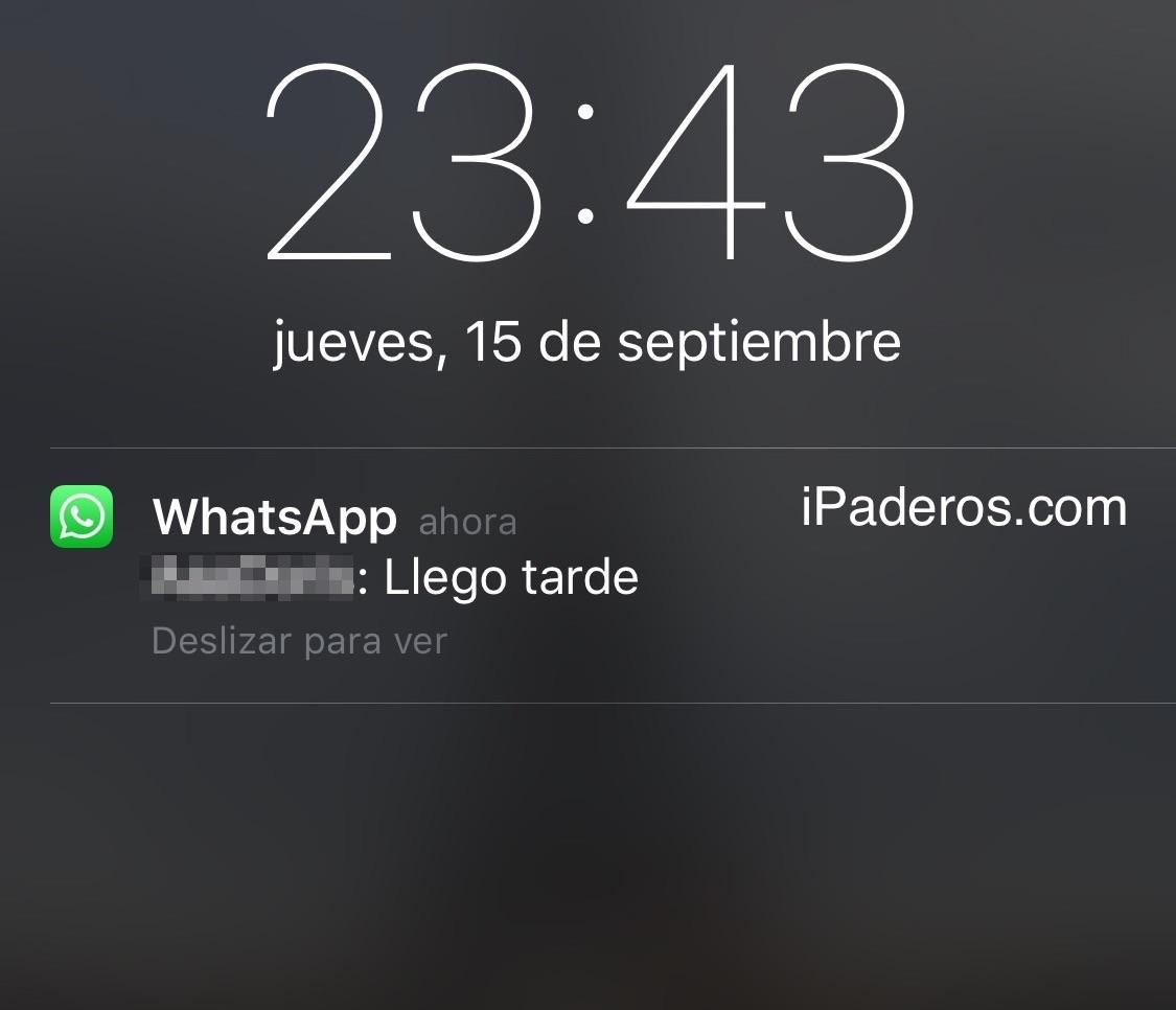 recibido_whatsapp