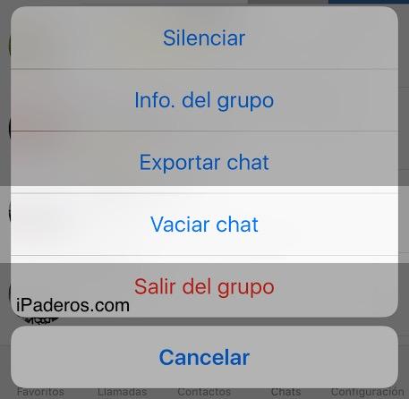vaciar-chat-2