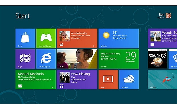 windows8_2154096b