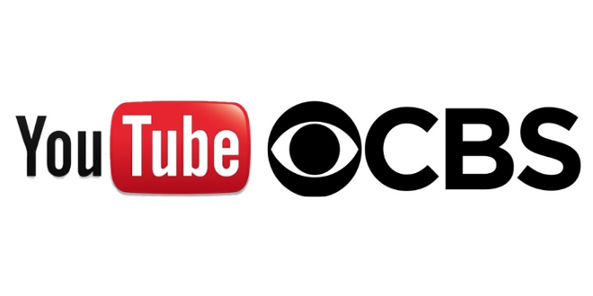 google-e-cbs-insieme-per-una-web-tv-su-youtube