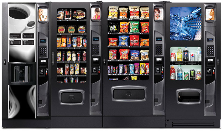 bank-of-vending-machines