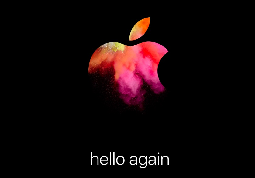 hello-again-keynote1
