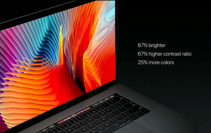 pantalla-macbook-pro