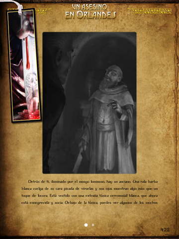gamebook-adventures-1-un-asesino-en-orlandes