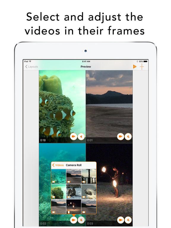 split-screen-videos