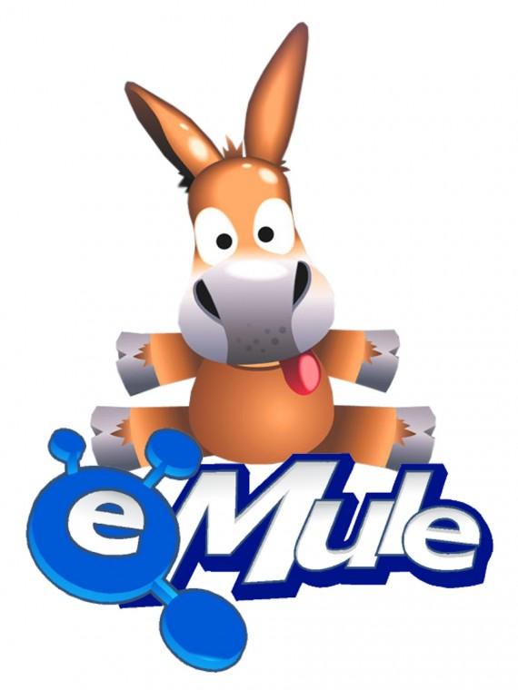 emule_logo