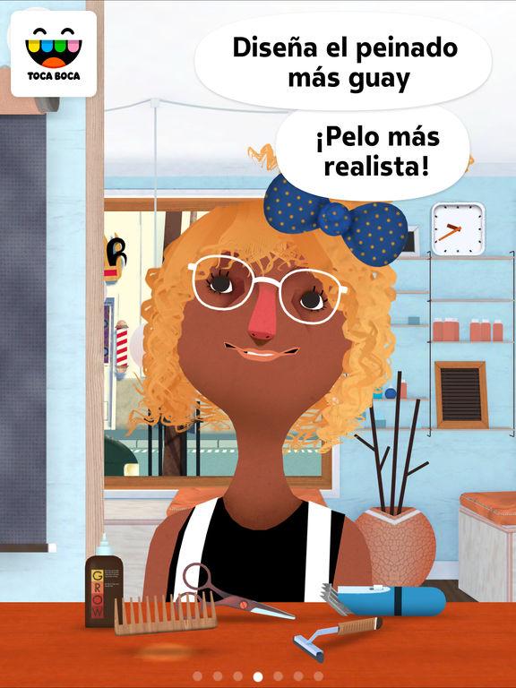 toca-hair-salon-2