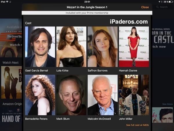 amazon-prime-video-imdb