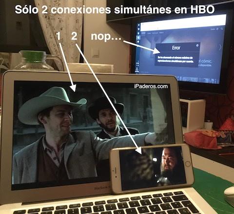 conexiones-simultaneas-hbo-copia