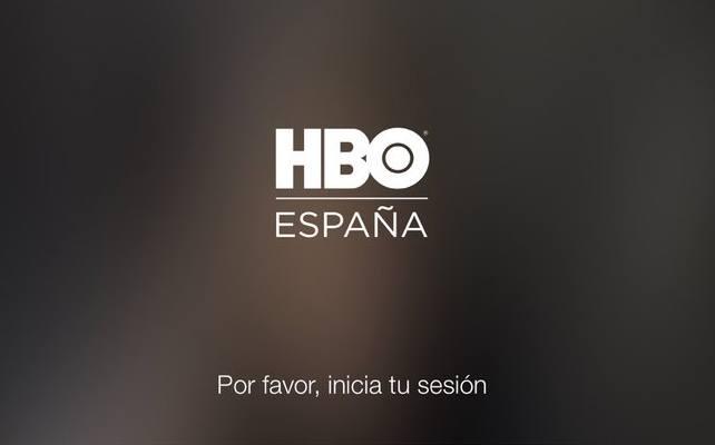 hbo-espana-642