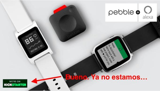 pebble-cierra