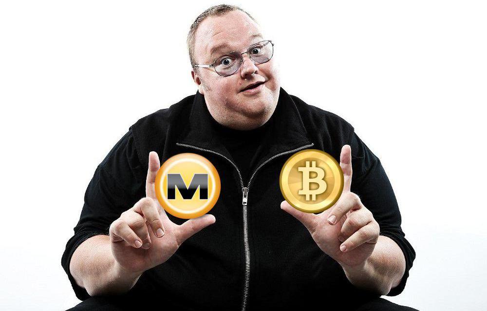 Kim-Dotcom_Megaupload_Bitcoin