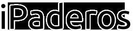 iPaderos