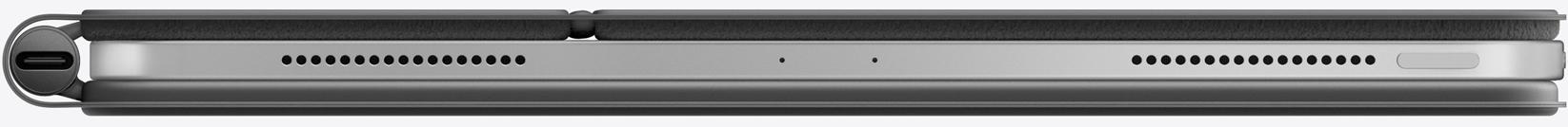 iPad Pro del año 2020
